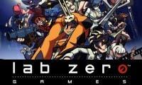 Lab Zero Games extiende la campaña de financiación de Indivisible