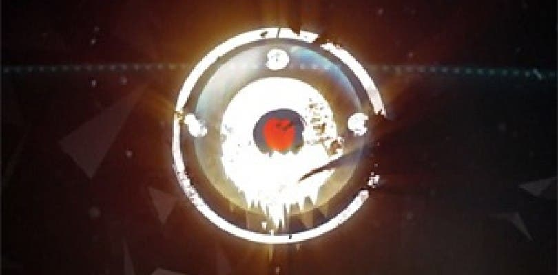 Last Days of Old Earth, anunciado para PC