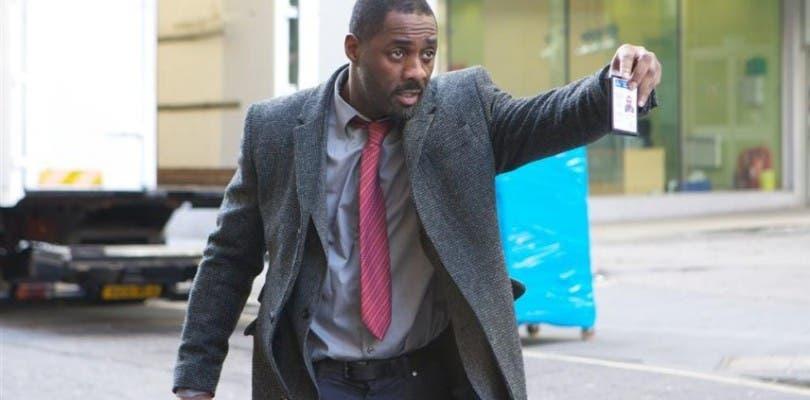 Primer tráiler completo de la cuarta temporada de Luther