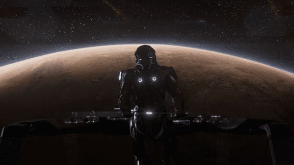 mass-effect-andromeda-n7-3