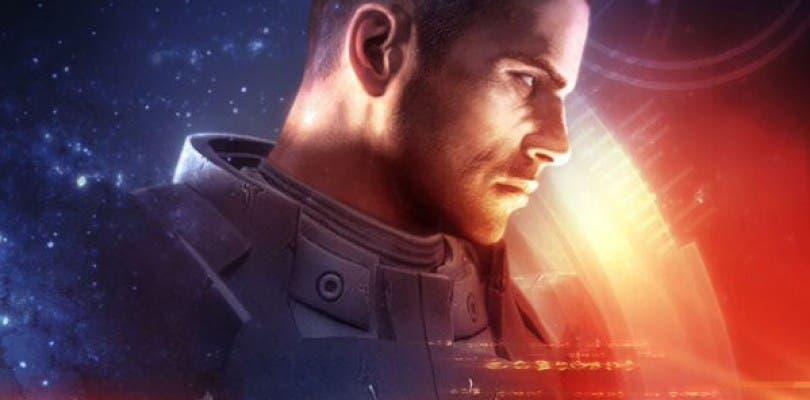 El editor senior de Mass Effect: Andrómeda abandona Bioware