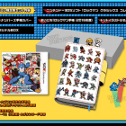 Capcom anuncia una edición limitada de Mega Man Legacy Collection para Japón