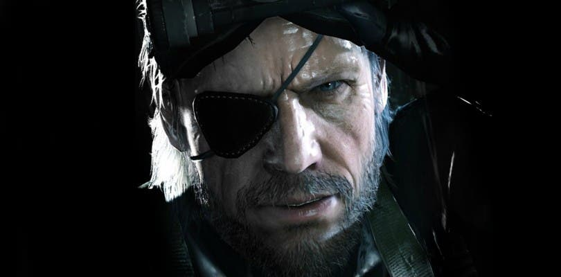 Konami y ESL se alían para el campeonato mundial de Metal Gear Online