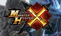 Monster Hunter X y UNIQLO unen fuerzas y productos promocionales