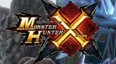 Imagen de Monster Hunter X ya ha distribuido más de tres millones de copias
