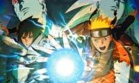 El nuevo DLC de Naruto Shippuden Ultimate Ninja Storm 4 se deja ver en vídeo
