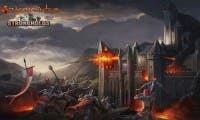 Neverwinter ya tiene disponible su nueva expansión