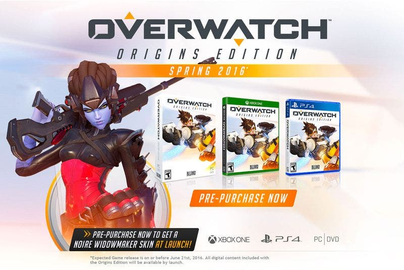 overwatch_ps4_xbox_one.0-2