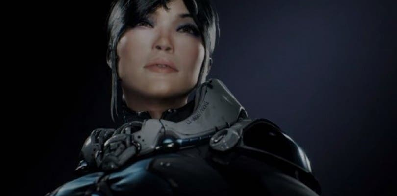 Paragon funcionará a 900p y 60fps en PlayStation 4