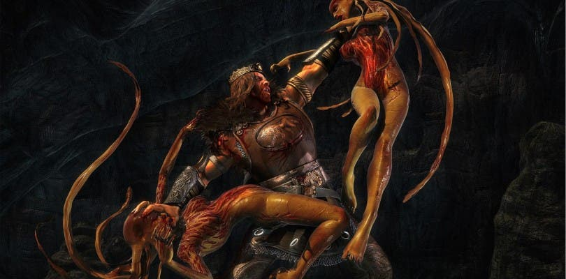 Path of Exile presenta su nueva expansión, Ascendancy