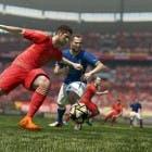 Ya disponible la versión gratuita de Pro Evolution Soccer 2016