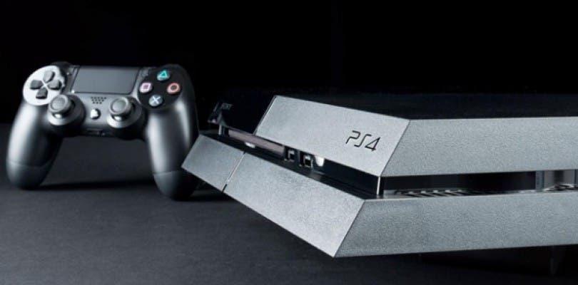 PlayStation filtra un vídeo que da nuevos detalles acerca de la emulación de PlayStation 2