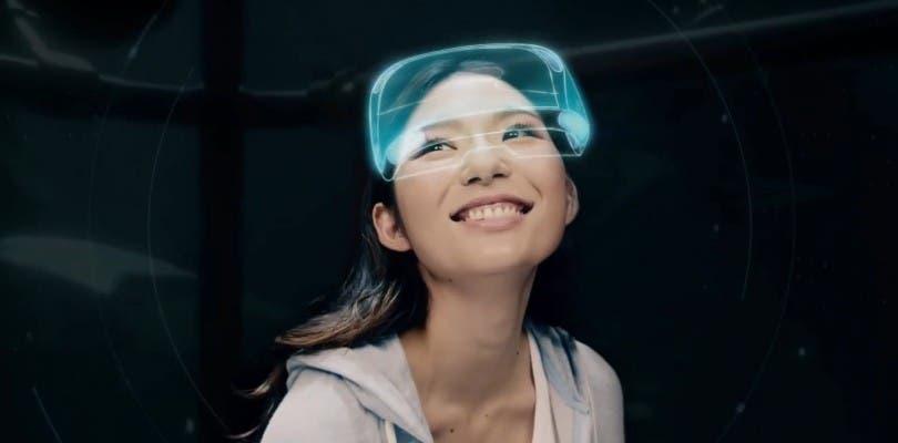 Los primeros juegos de PlayStation VR serán proyectos pequeños
