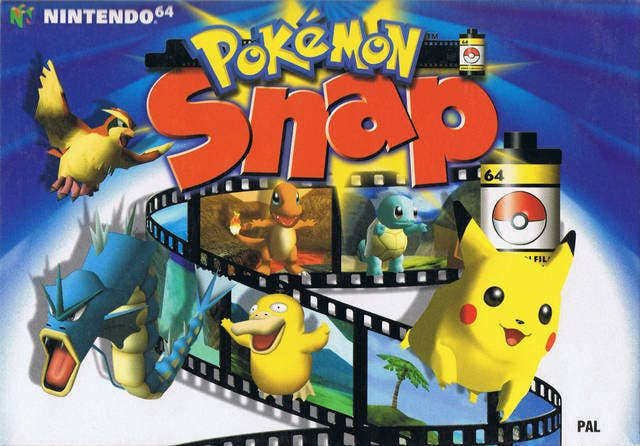 pokemon-snap-para-android