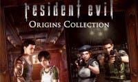La reserva de Resident Evil Origins Collection traerá sorpresas