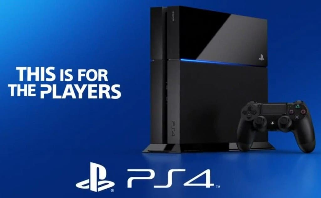 ps4-this-is-for-the-players2