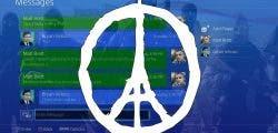 Sony responde a las sospechas del uso terrorista de PlayStation Network