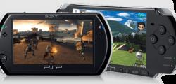 El soporte y la tienda de PlayStation Portable cerrarán en Japón en breve