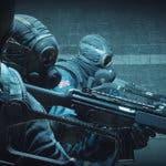Rainbow Six Siege alcanza un nuevo máximo de usuarios simultáneos