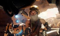 ReCore: Definitive Edition se unirá a Xbox Game Pass en septiembre
