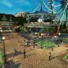 Se retrasa RollerCoaster Tycoon World a principios de 2016