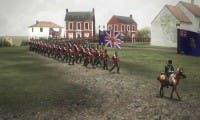 Scourge of War: Waterloo ya está disponible en Steam