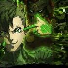 Fechas de Shin Megami Tensei IV: Apocalypse y 7th Dragon en Europa