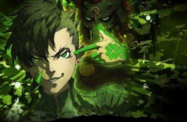 Nuevo tráiler de Shin Megami Tensei IV: Apocalypse