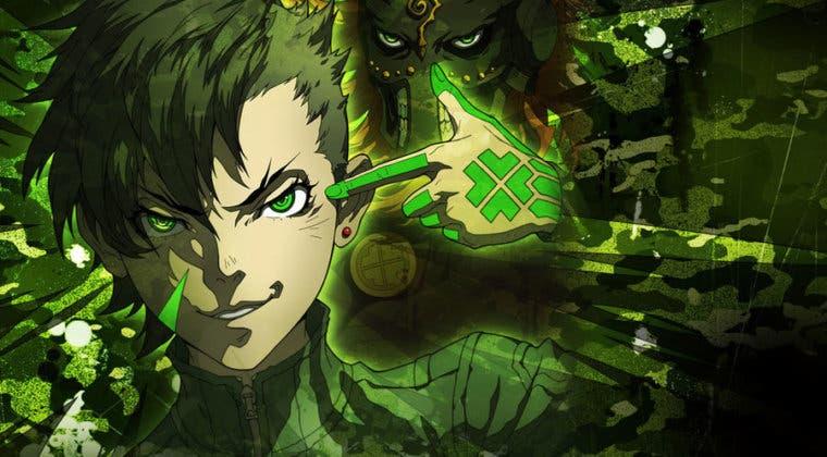 Imagen de Segundo vídeo promocional de Shin Megami Tensei IV: Final