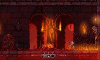 Slain! para PC se retrasa hasta enero
