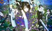 Ya está disponible Rinoa Heartilly en Dissidia Final Fantasy NT