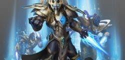 """Blizzard habría cancelado un shooter descrito """"como Battlefield pero en el universo de StarCraft"""""""