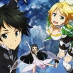Sword Art Online: Hollow Realization llegará a Europa