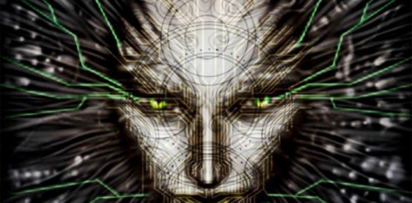 El remake de System Shock buscará financiación en Kickstarter