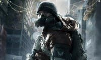 Se rumorea que The Division se limitó en PS4 para equipararse en Xbox One