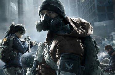 Nuevos detalles de The Division: Supervivencia