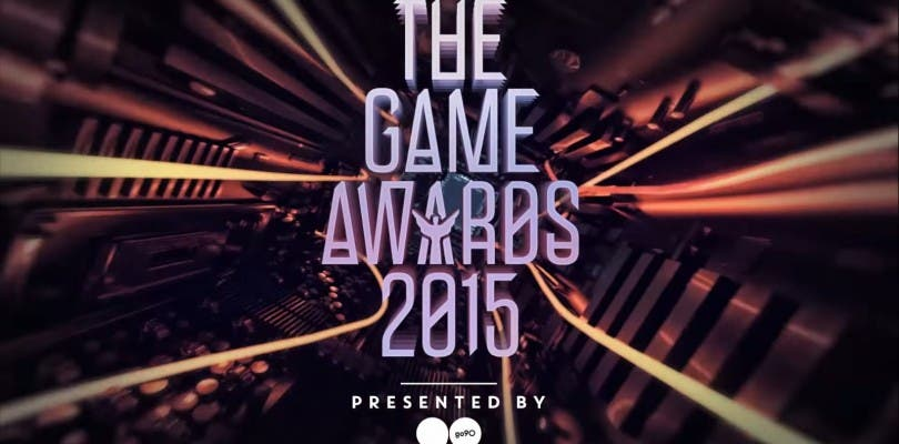 Las posibles 10 World Premieres de The Game Awards