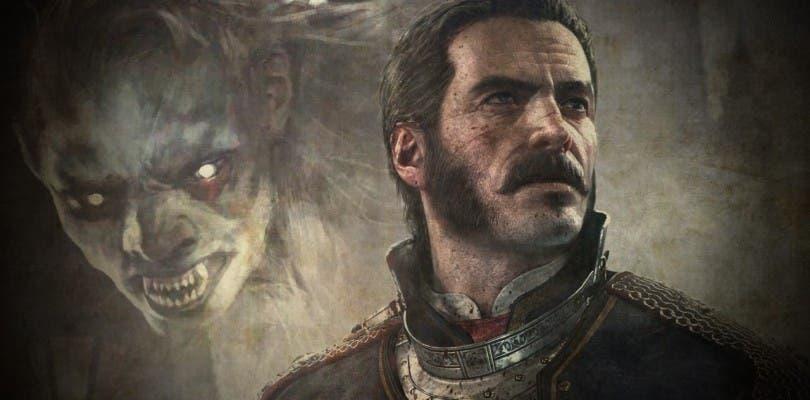 Ready At Dawn está interesada en una secuela de The Order: 1886