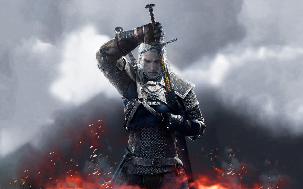 the_witcher_3_wild_hunt_sword_