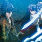 Primeras imágenes de Valkyria: Azure Revolution y Valkyria Chronicles Remaster