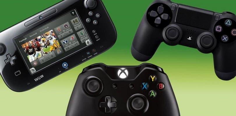 El sector del videojuego ha generado en España más de 1.000 millones de euros