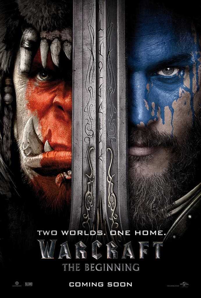 warcraft_the_beginning_poster_1-Copy