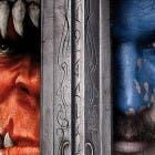 Duncan Jones explica las razones del fracaso de Warcraft: El Origen