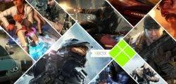 Se desvelan las primeras ofertas para Xbox en el Black Friday
