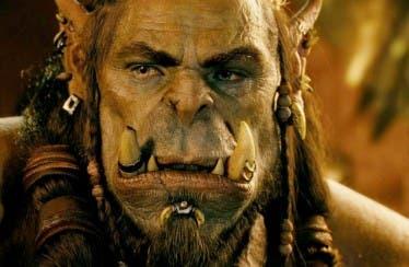 Blizzard revela el primer tráiler oficial de Warcraft: El Origen