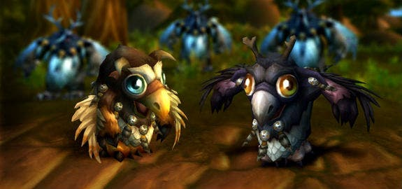 worldofwarcraft_petstore