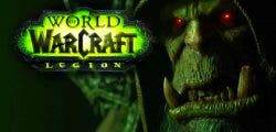 5,5 millones de jugadores estables en World of Warcraft