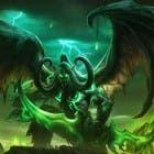 World of Warcraft: Classic nos permitirá tener hasta 50 personajes