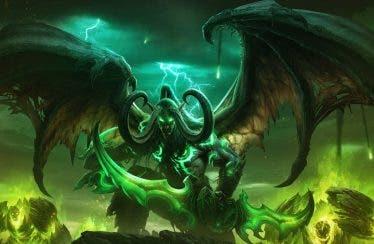 """World of Warcraft ya cuenta con su propio """"nivel secreto de vacas"""""""