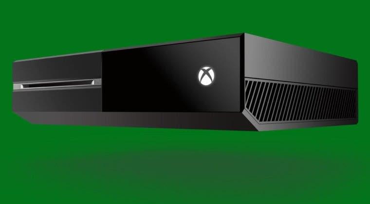 Imagen de La próxima actualización de Xbox One incluirá todas estas mejoras